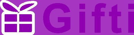 Gifti-logo